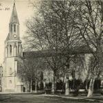 3 - Eglise Ste-Thérèse