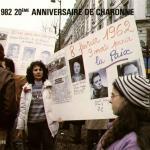 3 - Les militants communistes