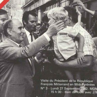 3 - Montauban