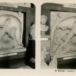 36 - Paris - Louvre - Sacrifice de Mithra
