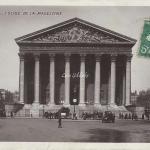 37 - Eglise de la Madeleine