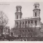 39 - Eglise St-Sulpice