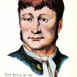 40 - Robert Surcouf dit Le Roi des Corsaires