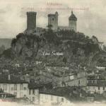 41 - Rocher et Château