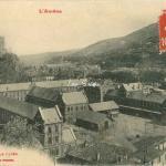 42 - Le Lycée