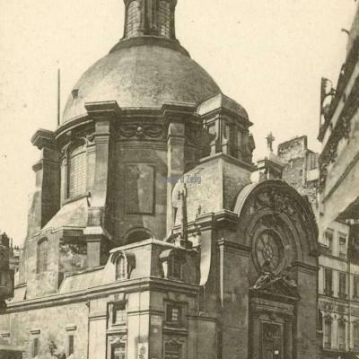 43 - Rue Saint-Antoine, 17