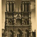 44 - Notre-Dame