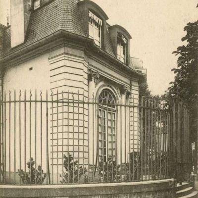 44 - Rue de Bagnolet, 148
