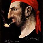 48 - Paul Hamoniaux dit Ventre de gode