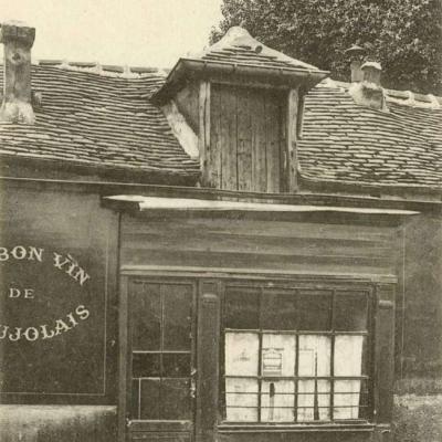 49 - Rue Miollis, 21