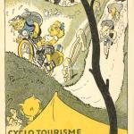 5 - CYCLO TOURISME