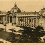 5 - Le Petit Palais