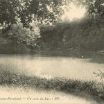 51 - Un coin du Lac