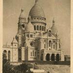 53 - La Basilique du Sacré-Coeur
