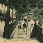 57 - Boulevard Saint-Martin