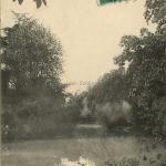 58 - Rivière au Jardin Massey