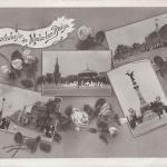 59 - Malo-les-Bains
