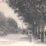 63 - Boulevard du Temple - Ancien Boulevard du Crime (III & XI)