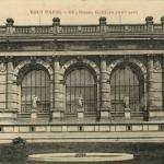 65 - Musée Galliéra