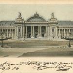 66 - Palais des Beaux-Arts