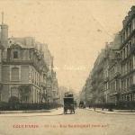 69 bis - Rue Rembrandt