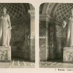 7 - Paris - Louvre - Melpomène