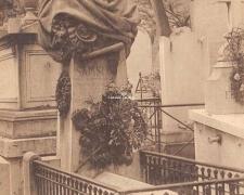7 - Samson (Joseph-Isidore) acteur français né en 1793, mort en 1871