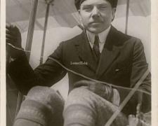 72 - L'Aviateur Effimoff