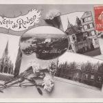 76 - Rouen