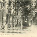 77 - PARIS - Le Foyer de l'Opéra (2)