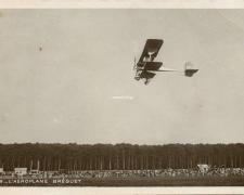 79 - L'Aéroplane Bréguet