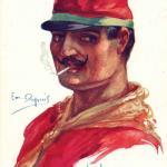 8 - Garibaldien