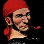 8 - Jules Boulanger dit Cul d'pouche
