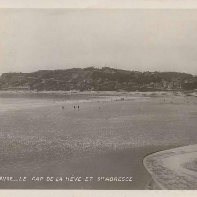 Le Havre - 8