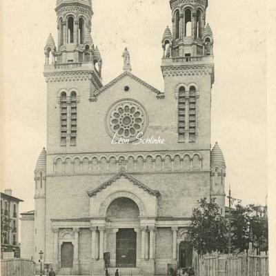 8 - Sainte-Anne