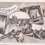 80 - Amiens