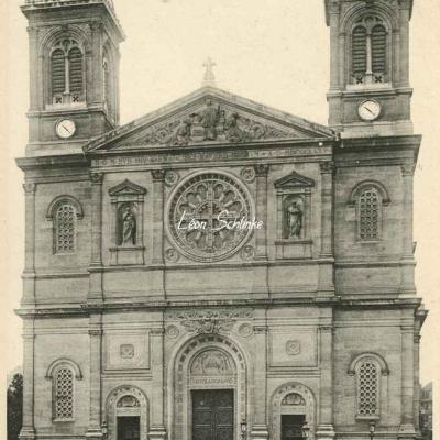 9 - Saint-François-Xavier