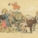 1535 - Scènes Régionales