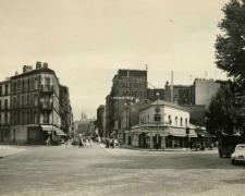 AC 1·365 - SAINT-OUEN (Seine) - Avenue Gabriel-Péri, Rue Charles-Schmit