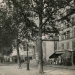 AC 6 - Neuilly-sur-Seine - Avenue de Neuilly