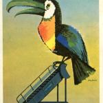 21.080-P.4-57 - Jean Dubois 1956