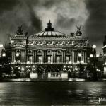 ALFA 2026 - PARIS AU CLAIR DE LUNE - L'Opéra (phot. Jean Verdon)