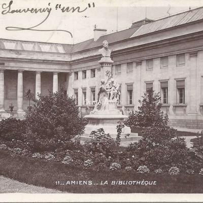 Amiens - 11