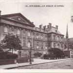 Amiens - 12