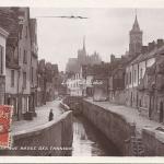 Amiens - 16