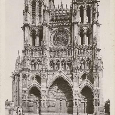 Amiens - 3
