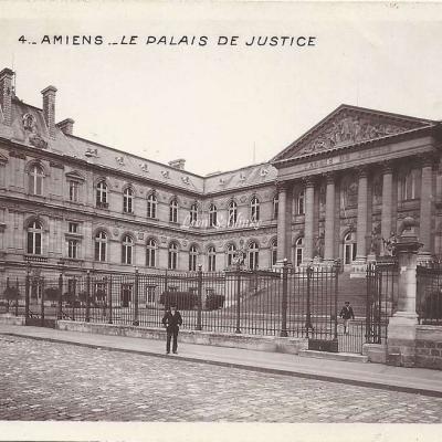 Amiens - 4