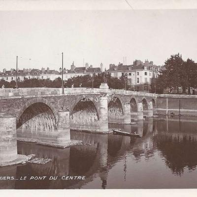 Angers - 9