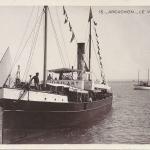 Arcachon - 15