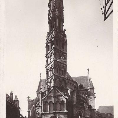 Arras - 10